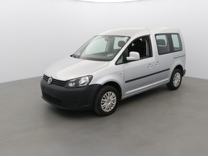 VOLKSWAGEN CADDY - ref: 54345