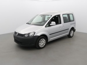 VOLKSWAGEN CADDY - ref: 54346