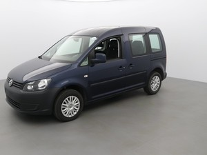 VOLKSWAGEN CADDY - ref: 54347