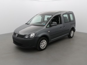 VOLKSWAGEN CADDY - ref: 54353