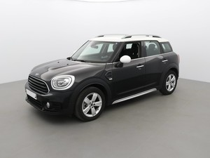 MINI COUNTRYMAN - ref: 54455