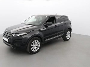 LAND-ROVER EVOQUE - ref: 54457