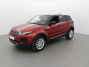 LAND-ROVER EVOQUE - ref: 54459