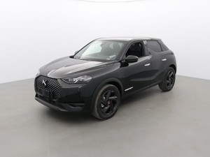 DS DS 3 CROSSBACK - ref: 55285
