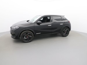 DS DS 3 CROSSBACK - ref: 57374