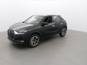 DS DS 3 CROSSBACK - ref: 57387
