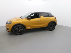 DS DS 3 CROSSBACK - ref: 57388